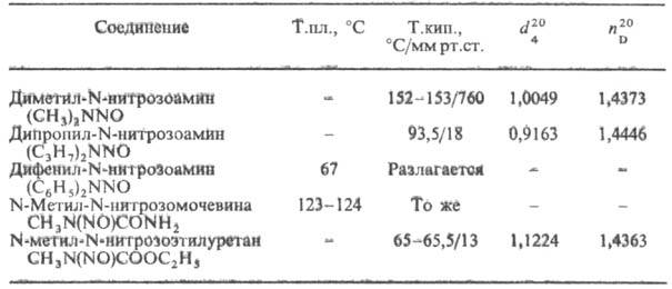 http://www.medpulse.ru/image/encyclopedia/1/2/4/9124.jpeg