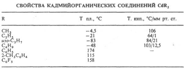 http://www.medpulse.ru/image/encyclopedia/1/2/6/7126.jpeg