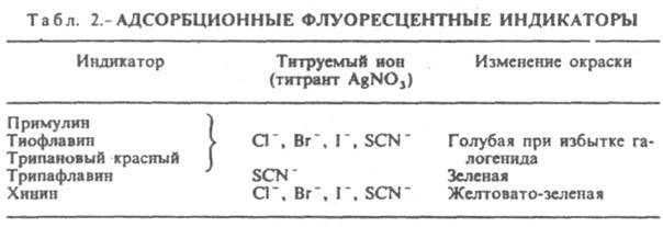 https://www.medpulse.ru/image/encyclopedia/1/2/6/8126.jpeg