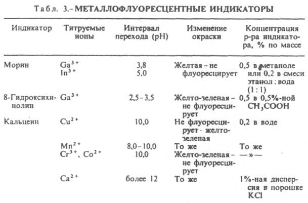 https://www.medpulse.ru/image/encyclopedia/1/2/7/8127.jpeg