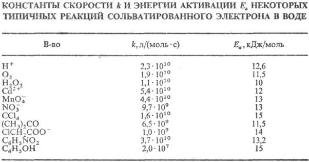 http://www.medpulse.ru/image/encyclopedia/1/3/2/13132.jpeg