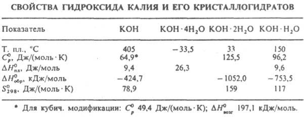 http://www.medpulse.ru/image/encyclopedia/1/3/2/7132.jpeg