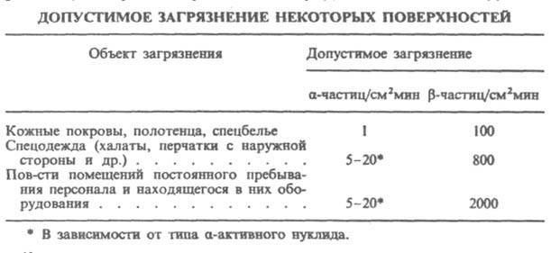 http://www.medpulse.ru/image/encyclopedia/1/3/4/6134.jpeg