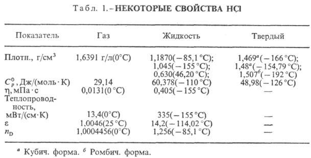 http://www.medpulse.ru/image/encyclopedia/1/4/7/13147.jpeg