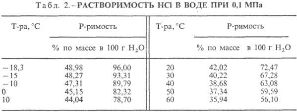 http://www.medpulse.ru/image/encyclopedia/1/5/0/13150.jpeg
