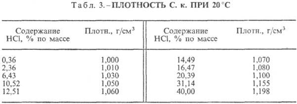 http://www.medpulse.ru/image/encyclopedia/1/5/1/13151.jpeg