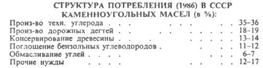 https://www.medpulse.ru/image/encyclopedia/1/5/2/7152.jpeg