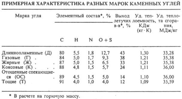 http://www.medpulse.ru/image/encyclopedia/1/5/3/7153.jpeg