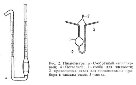 http://www.medpulse.ru/image/encyclopedia/1/5/5/11155.jpeg