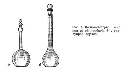 http://www.medpulse.ru/image/encyclopedia/1/5/6/11156.jpeg