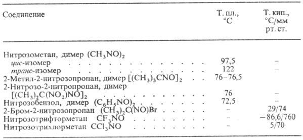 http://www.medpulse.ru/image/encyclopedia/1/5/6/9156.jpeg