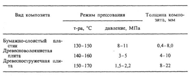 http://www.medpulse.ru/image/encyclopedia/1/5/9/6159.jpeg