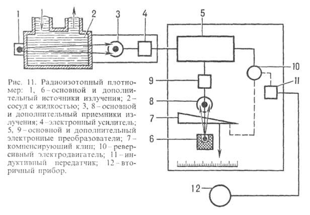 http://www.medpulse.ru/image/encyclopedia/1/6/0/11160.jpeg