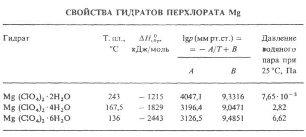 http://www.medpulse.ru/image/encyclopedia/1/6/1/8161.jpeg