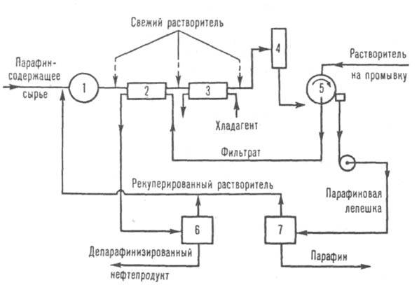 http://www.medpulse.ru/image/encyclopedia/1/6/5/6165.jpeg