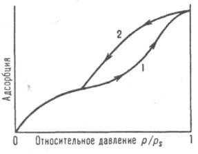 http://www.medpulse.ru/image/encyclopedia/1/7/2/7172.jpeg