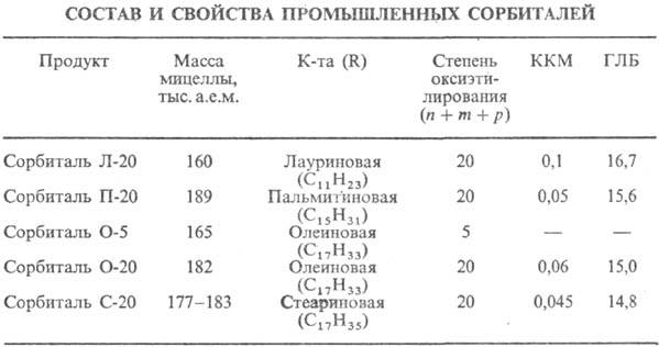 http://www.medpulse.ru/image/encyclopedia/1/7/9/13179.jpeg