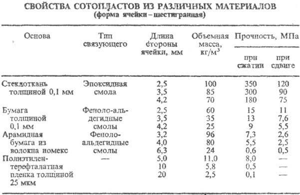 http://www.medpulse.ru/image/encyclopedia/1/8/2/13182.jpeg