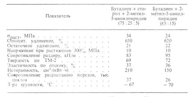 http://www.medpulse.ru/image/encyclopedia/1/8/4/4184.jpeg