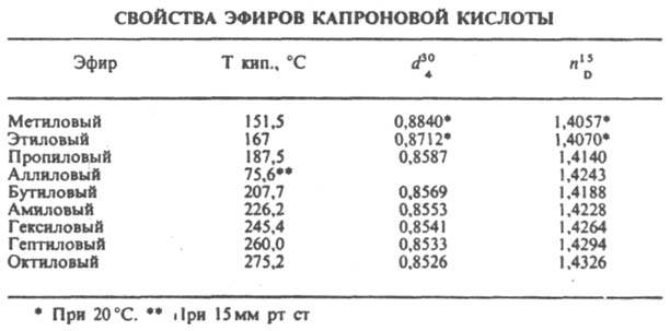 http://www.medpulse.ru/image/encyclopedia/1/8/6/7186.jpeg