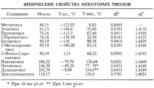 http://www.medpulse.ru/image/encyclopedia/1/9/4/14194.jpeg