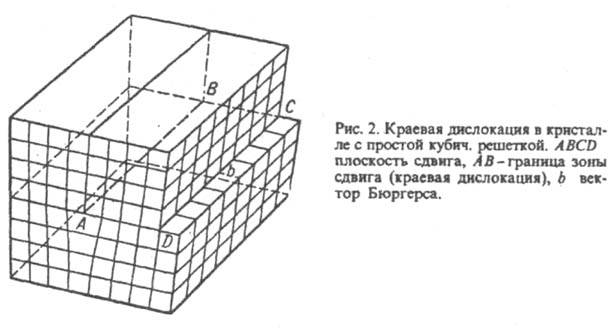 https://www.medpulse.ru/image/encyclopedia/1/9/5/6195.jpeg