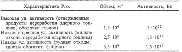 http://www.medpulse.ru/image/encyclopedia/2/0/2/12202.jpeg