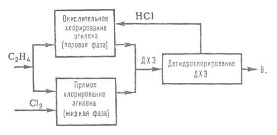 http://www.medpulse.ru/image/encyclopedia/2/0/8/4208.jpeg