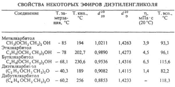 http://www.medpulse.ru/image/encyclopedia/2/1/1/7211.jpeg