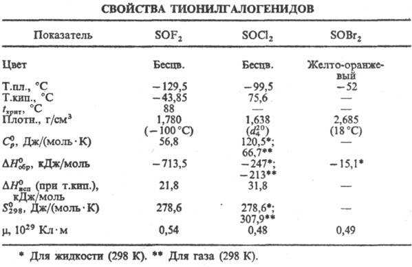 http://www.medpulse.ru/image/encyclopedia/2/1/6/14216.jpeg