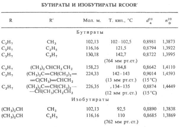 http://www.medpulse.ru/image/encyclopedia/2/2/2/8222.jpeg