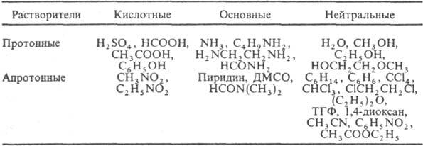 http://www.medpulse.ru/image/encyclopedia/2/4/2/12242.jpeg