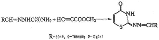 http://www.medpulse.ru/image/encyclopedia/2/4/4/14244.jpeg