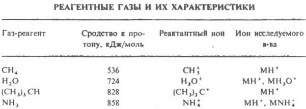 https://www.medpulse.ru/image/encyclopedia/2/4/8/8248.jpeg