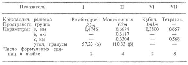 http://www.medpulse.ru/image/encyclopedia/2/5/3/4253.jpeg