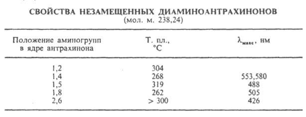 http://www.medpulse.ru/image/encyclopedia/2/7/5/6275.jpeg