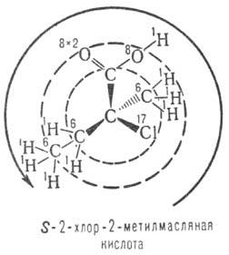 http://www.medpulse.ru/image/encyclopedia/2/7/9/9279.jpeg