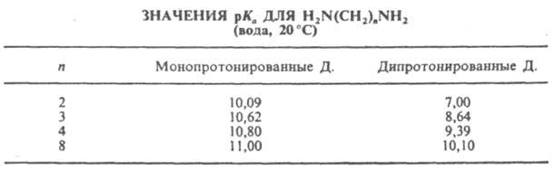 http://www.medpulse.ru/image/encyclopedia/2/8/3/6283.jpeg