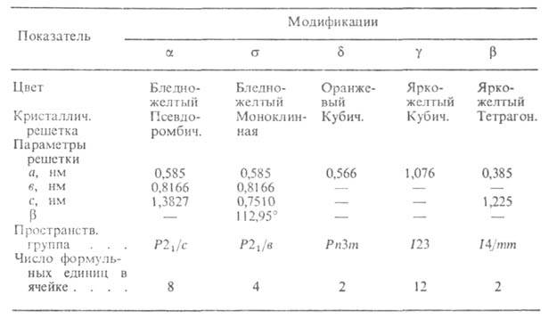 http://www.medpulse.ru/image/encyclopedia/2/8/6/4286.jpeg