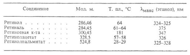 http://www.medpulse.ru/image/encyclopedia/2/9/7/4297.jpeg