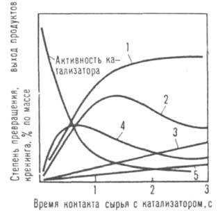 https://www.medpulse.ru/image/encyclopedia/3/0/1/7301.jpeg