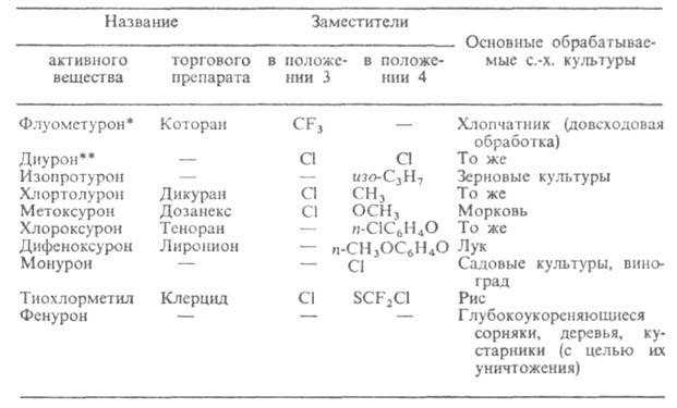 http://www.medpulse.ru/image/encyclopedia/3/0/7/5307.jpeg