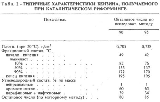 https://www.medpulse.ru/image/encyclopedia/3/0/8/7308.jpeg
