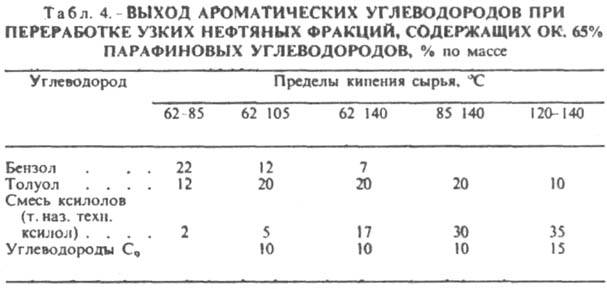 https://www.medpulse.ru/image/encyclopedia/3/1/0/7310.jpeg