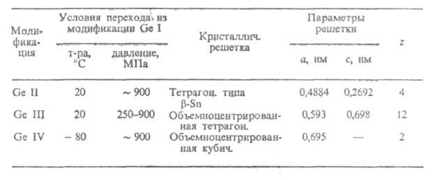 http://www.medpulse.ru/image/encyclopedia/3/1/9/5319.jpeg
