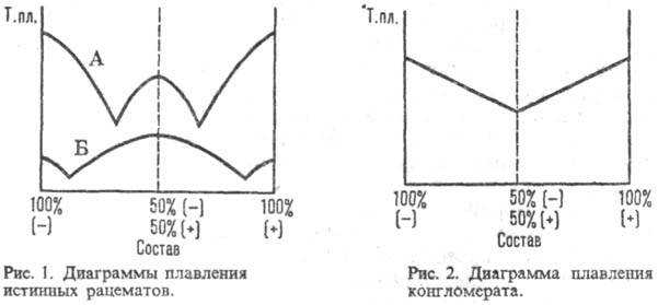 http://www.medpulse.ru/image/encyclopedia/3/2/0/12320.jpeg