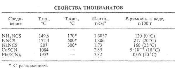 http://www.medpulse.ru/image/encyclopedia/3/2/6/14326.jpeg
