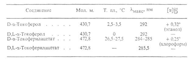 http://www.medpulse.ru/image/encyclopedia/3/2/9/4329.jpeg