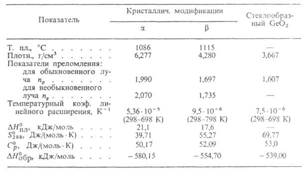 http://www.medpulse.ru/image/encyclopedia/3/4/4/5344.jpeg