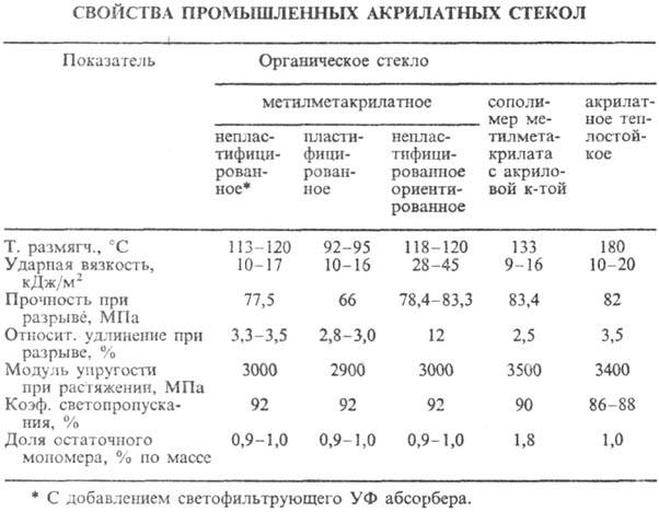 http://www.medpulse.ru/image/encyclopedia/3/4/8/13348.jpeg